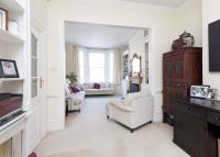 Terraced house to rent in Quarry Road, London...