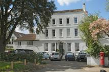 2 bed Flat in Stamford House...