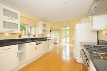 property to rent in Nelson Road, New Malden...