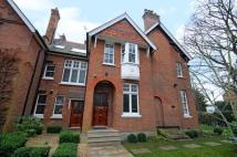 6 bedroom house in Dorset Road, London...