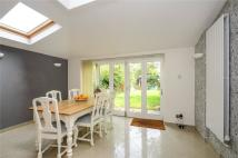 4 bed house to rent in Gladstone Road...