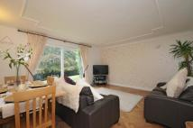 property to rent in Oakhill Court, Edge Hill...