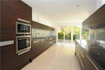 Detached house to rent in Traps Lane, New Malden...