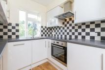 1 bedroom Flat to rent in Florence Court...