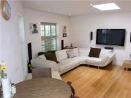 Arcadian Place Flat to rent