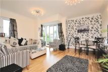 property to rent in Marian Lodge...