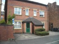 5 bedroom house to rent in Rippingham Road...