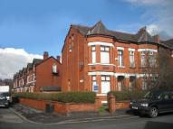 6 bed property in Burton Road...