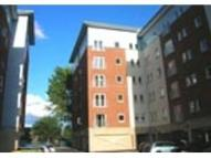 2 bed Apartment to rent in Saltra, Salford Quays...