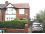4 bed home to rent in Cotton Lane, Withington...