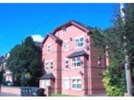 2 bed Flat to rent in Clyde Road...