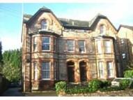 1 bedroom Apartment to rent in Queenston Road...