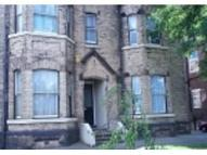 2 bed Apartment in Hathersage Road...