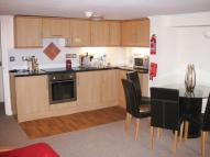 1 bedroom Apartment to rent in Daisy Bank Road...