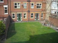 Rippingham Road house to rent