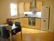 3 bedroom house in Naburn Street...