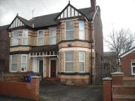 5 bedroom house to rent in Abberton Road...