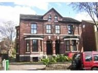1 bedroom house to rent in Clyde Road...