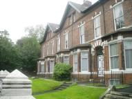 Apartment to rent in Daisy Bank Road...