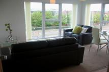 3 bed new Apartment in Ladywell Point...