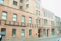 2 bedroom Apartment in Macintosh Mills...