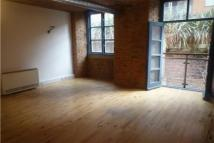 Apartment to rent in Cambridge Street...