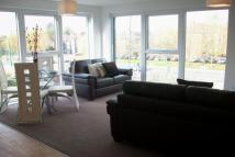 new Apartment to rent in Pilgrims Way...