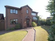 4 bedroom Detached home in Castle Green, Kingswood...