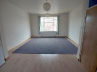 2 bedroom Apartment to rent in Market Street, Marple...