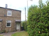 2 bed End of Terrace home to rent in High Hill Road...