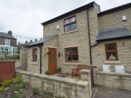 3 bed End of Terrace property to rent in Station Road, Birch Vale...