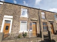 2 bedroom Terraced home in Low Leighton Road...