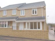 3 bed semi detached property in Pudding Fold, Hyde...
