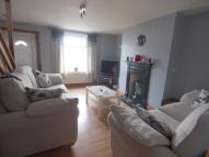 Buxton Road Terraced house to rent