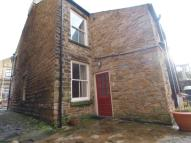 Market Street End of Terrace property to rent