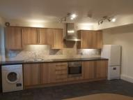 Apartment to rent in Otterburn Place...