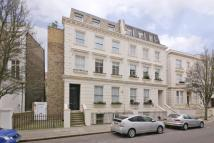 2 bed Flat to rent in Westbourne Gardens, W2