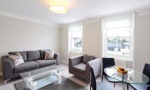 Apartment to rent in Lexham Gardens, London...