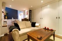 Flat to rent in Westbourne Park Road, W11