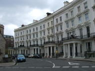 1 bedroom Flat to rent in St Stephens Crescent...