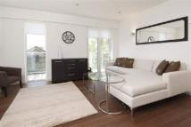 Apartment to rent in Harrow Road