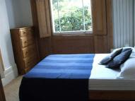 Apartment to rent in Chepstow Road