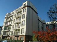 2 bedroom Apartment to rent in Garden Road