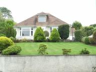 Detached house for sale in Gower Road, Upper Killay...