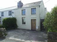2 bedroom Cottage in Fairwood Road, Dunvant...