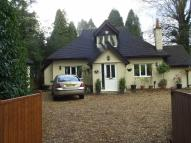 2 bedroom Cottage for sale in Gower Road, Killay...