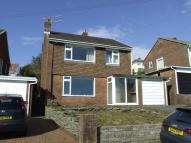 3 bedroom Detached house in Wimmerfield Close...