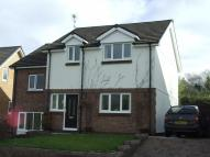 4 bedroom Detached property in Killan Road, Dunvant...