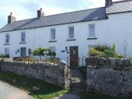 Cottage in Llanmadoc...