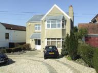 3 bedroom Detached house for sale in Gower Road, Killay...
